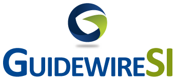 Guidewire Systems Integrator